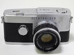 images-pen.jpg